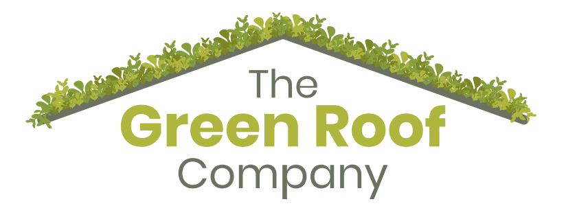 The Green Roof Company